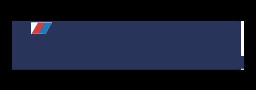 Logo Aéroports de Montréal