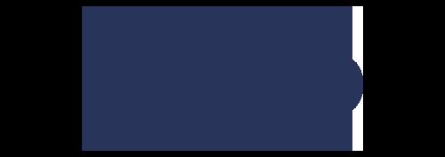 Logo Évasion Zeste